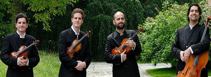 5/3 - Quartetto di Cremona http://www.megaron.gr/default.asp?pid=5&la=1&evID=2424