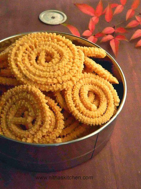 First appeared in Nitha Kitchenm,Quinoa Chakli, Thinai murukku, quinoa chakali,Crispy savory snack/murukku/chakli with Quinoa and instant rice flour,gluten free recipe.Magizhampoo Mullu murukku, kaara muruku,spicy murukku with thinai, mullu murukku with thinai,nitha kitchen, Foxtail Millet Recipes,http://www.nithaskitchen.com