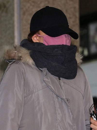 한국일보 : 경찰, 국정원 여직원 관련 ID 30여개 제공받고도 상부서 수사 덮었다