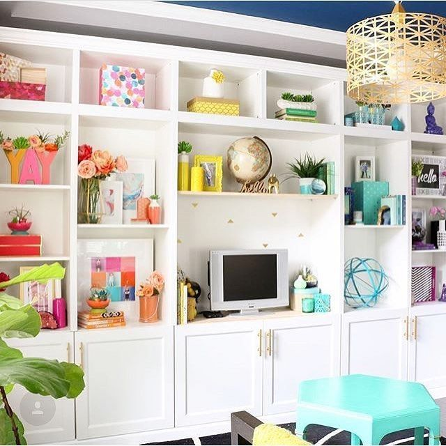 25 best zithoek inspiratie images on pinterest home live and