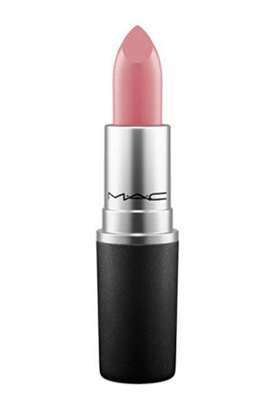 Der Lippenstift, der nicht nur auf Pinterest die Nummer eins ist - Très Click