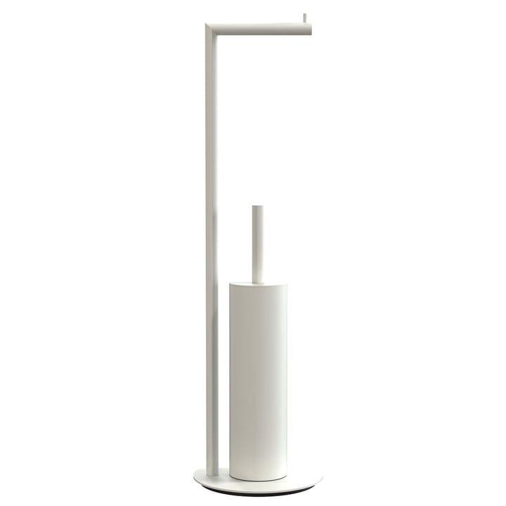 Frost Nova 2 Toilettenpapierhalter Und Wc B 252 Rste