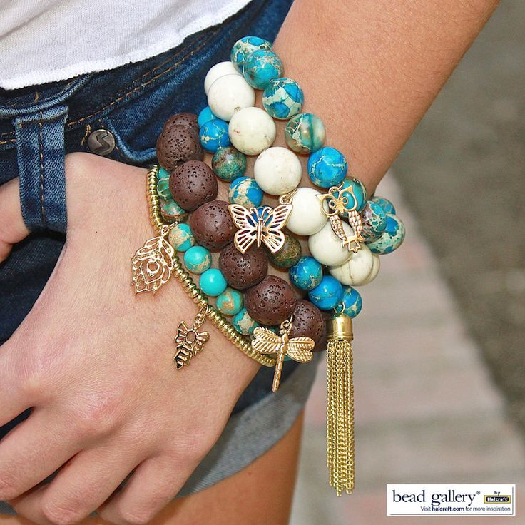 Woodland DIY Jewelry Set – Can you believe that 2 weeks from today is Christmas Eve and Hanukkah will begin Read More