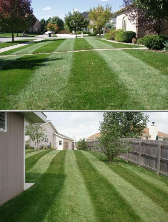 2023 best home and yard projects handyman builders for Local lawn care services