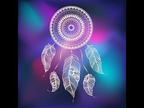 432 Hz ➤ Fall Asleep Fast and Easy | Healing Sleep Music 432Hz Miracle T...
