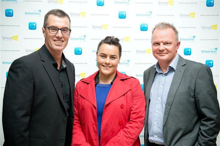 The Creative Collective   Digital Service Agency, Sydney, Melbourne, Brisbane, Sunshine Coast