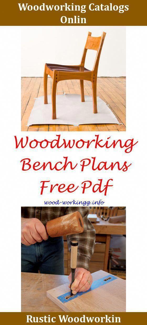 Hashtaglistwoodworking Design Software Good Woodworking Router