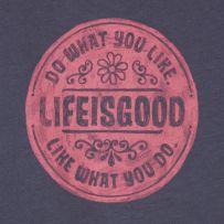 Do what you like. LIke what you do. #Lifeisgood #Dowhatyoulike