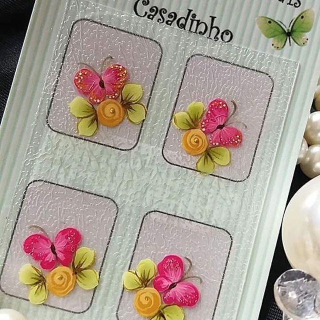 ❤ #nailslove #nails #blogesmaltei #blogueira #amor #amor❤ #artesanato #artes #unhaslindas #unhadecorada #adesivosArtesanais #Adesivosdeunhas #euquefiz #muitoamorenvolvido