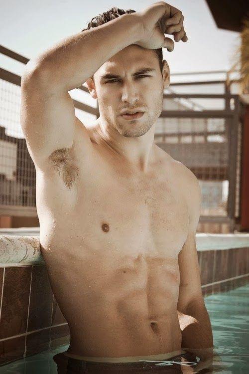 67 Best Mens Hairy Armpits Images On Pinterest  Hot Men -9504