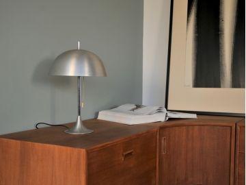 79 best images about vintage s 39 clairer vintage lamps on pinterest industrial art deco. Black Bedroom Furniture Sets. Home Design Ideas