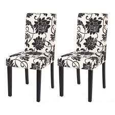 Resultado de imagen de modelos de sillas para comedor tapizadas