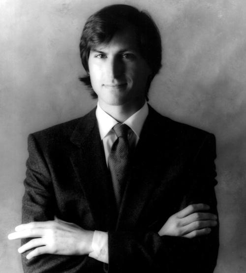 155 best Steve Jobs images on Pinterest