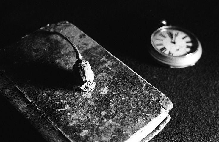 https://flic.kr/p/dy7Df3 | stories never told | *** Nikon F90x Helios 44-2 Ilford Delta 400 #ilfordfilm #ilfordphoto #ilforddelta400 #shootfilm #analoguephotography