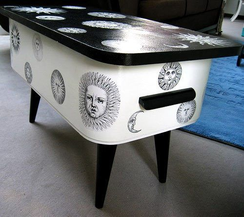 17 best images about decoupage with black and white on