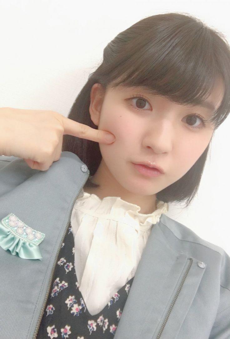 nnnnnn-nanasemaru—i-love-you: ヽ(。・ω・。)ねぐせ | 乃木坂46... | 日々是遊楽也