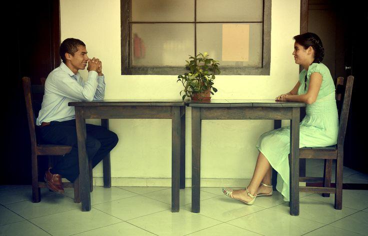 boda en la notaria