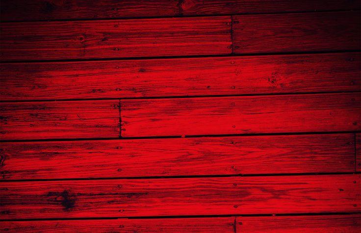 K Surprising Redwood Restaurant Redwood Trees Red Wood