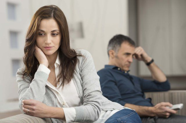 Husband wife question are basic issue nowadays in all our reality we can see that and read in news paper that separate cases are expanding individuals wed before and they additionally separate their relationship without attempt to discovering a Husband wife problem solution.
