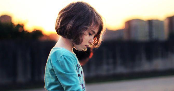 «Дурашка ты моя»: Механизм обесценивания в системе родительско-детских отношений