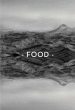 MV Food Menu Web July 2013