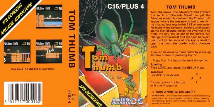 Cassette Cover (Anirog Release)