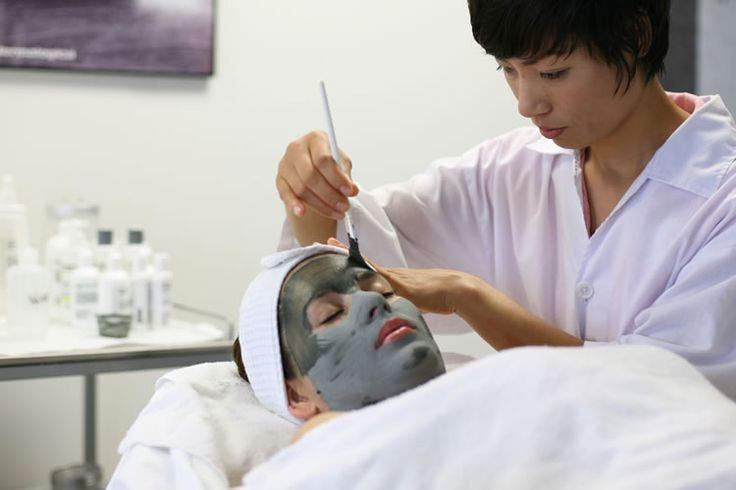 Advance Beauty College Esthetician program is one of our most popular courses. According to the Bureau of Labor and Statistics, careers in the field of Esthetics are expected to grow by 25%, which is faster than the national average (2012).