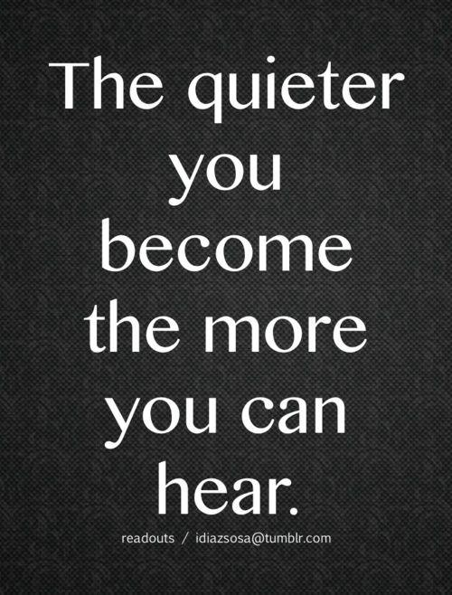 Mindfulness+Meditation+Quotes | Meditation Quote 18