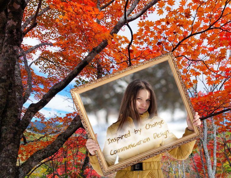 Mashup by Inspired by Change Communication Design http://www.shutterstock.com/?rid=948019 shutterstock_112277879.jpg; http://www.fotolia.com/partner/201167050 Fotolia_47309270_X.jpg; font: Johnny Mac Scrawl BRK.