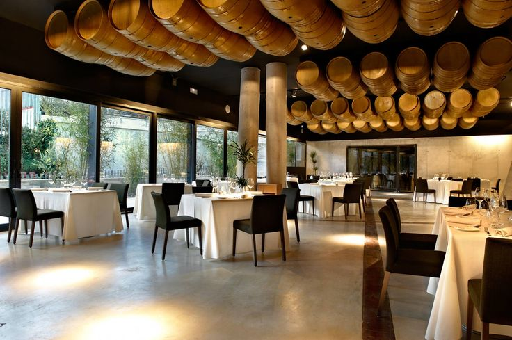 Luxury and Boutique Hotel La Rioja - Hotel Viura