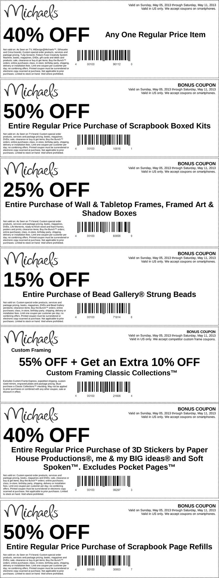 17 best images about couture designs coupons freebies and more on pinterest krispy kreme drinks and toys r us