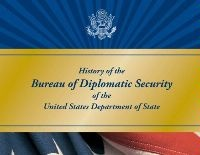 Bureau of Diplomatic Security- U.S. Department of State
