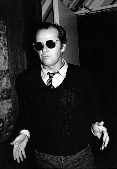 Jack Nicholson: Favorite Actor, Beautiful Men, Celebrity Men, Handsome Men, Jack O'Connel, Jack Nicholson, Beautiful People, Nicholson Gentlemen, Young Jack
