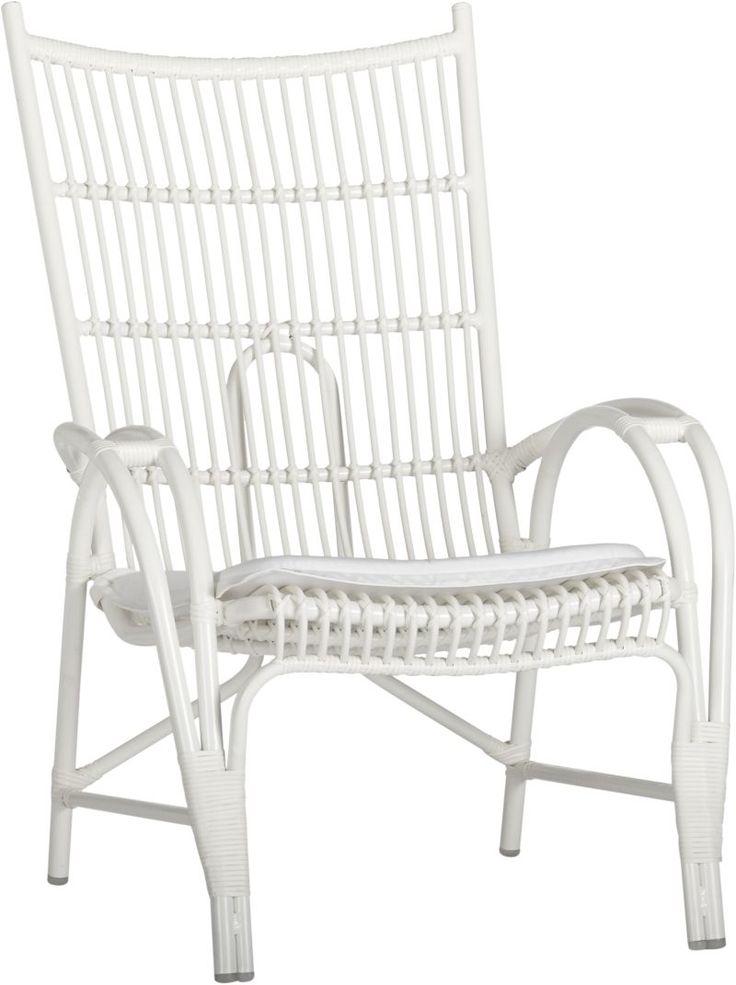260 best images about outdoor furniture decor on pinterest. Black Bedroom Furniture Sets. Home Design Ideas