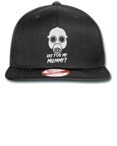 dr wbc hat dre baseball cap seuss caps doctor who are you my mommy embroidery new era flat bill