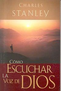 Libros Cristianos Gratis Para Descargar: Charles Stanley