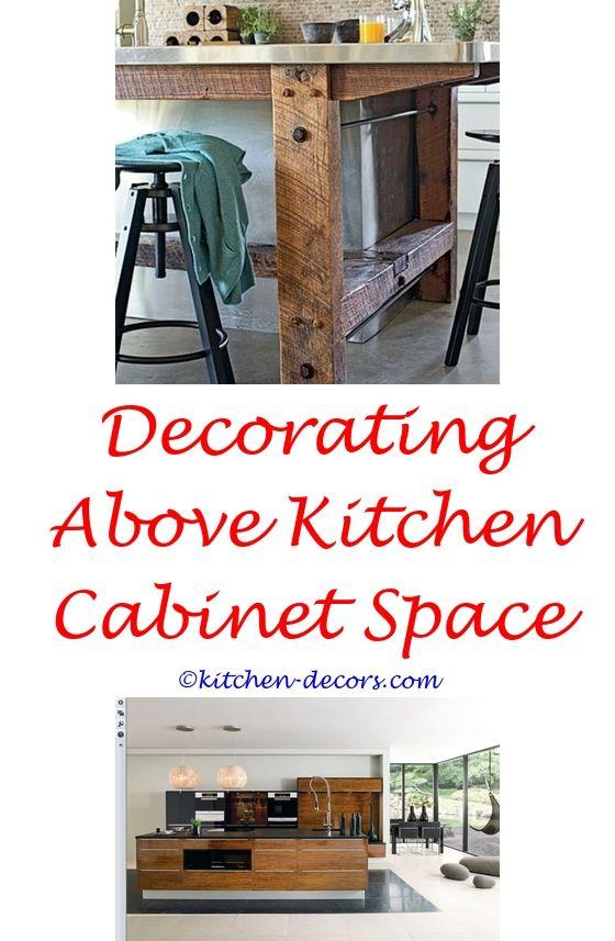 Model Kitchen Farm Kitchen Decor Kitchen Cost And Kitchen Decor