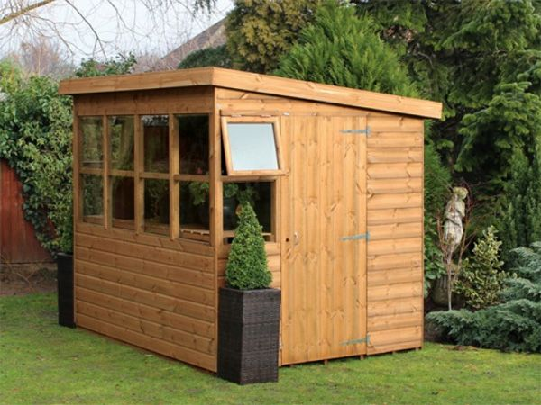 17 Best Ideas About Garden Sheds For Sale On Pinterest