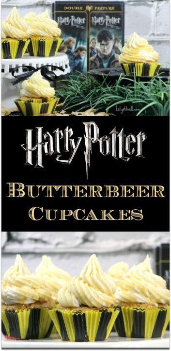 Harry Potter - Scrumptious Cakes — Wayne Wonder Children's Parties in Buckinghamshire, Berkshire, Hertfordshire, Oxfordshire