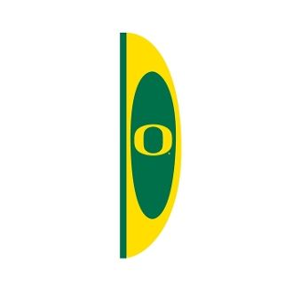 oregon flags