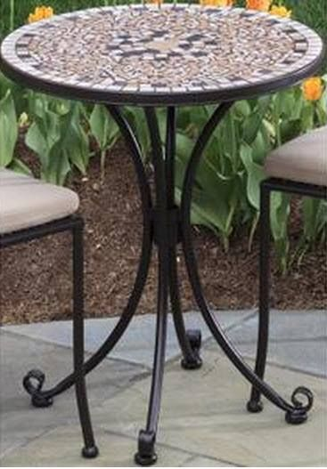 189 best patio furniture images on pinterest outdoor rooms the