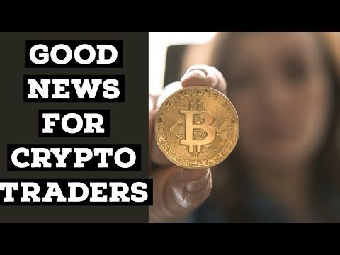 Good crypto coins to invest in