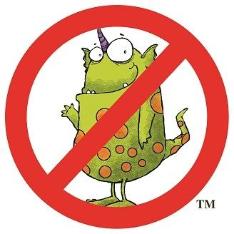 10 Tips To Help Kids Conquer The Worry Monster (Good for Parents too!) via HuffPost
