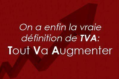 http://www.facebook.com/ RionsUnPeuPourOublierLaCrise