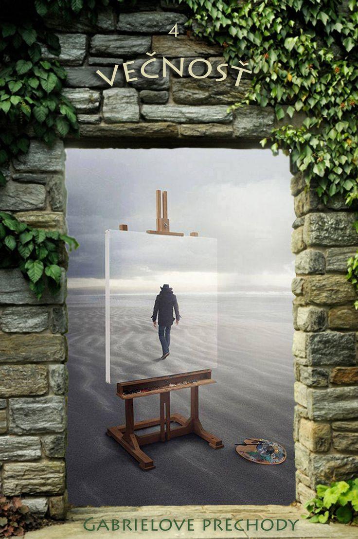 13. – 19. 6. 2016: jeden boj končí......Tento týždeň je v znamení končiacich období. Nápory, skúšky a boje končia. Máme šancu vystúpiť z rámca, ktorý sme si v minulosti sami nadefinovali, a stať sa súčasťou iného, možno väčšieho celku… Jediné, čo nám v tom môže zabrániť, je naša vlastná neochota vydať sa na nové chodníčky.