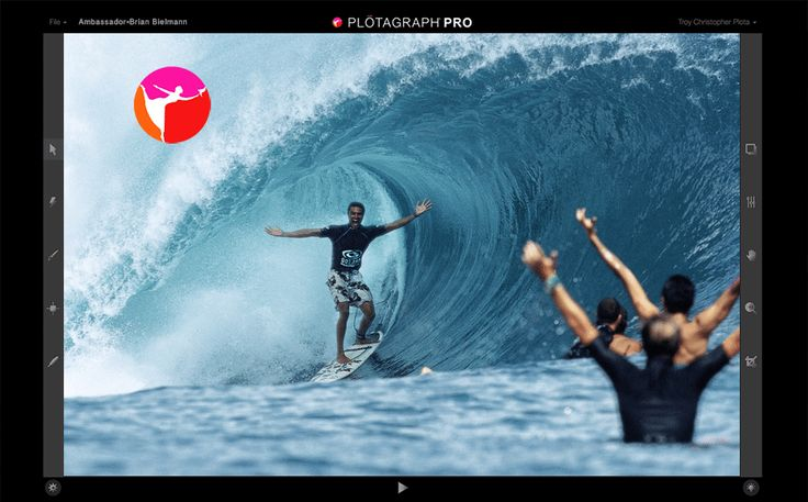 Cracked Plotagraph Pro Full Download Free