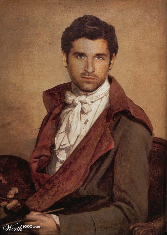 Famous Renaissance Artists Who Revolutionized Art And ...