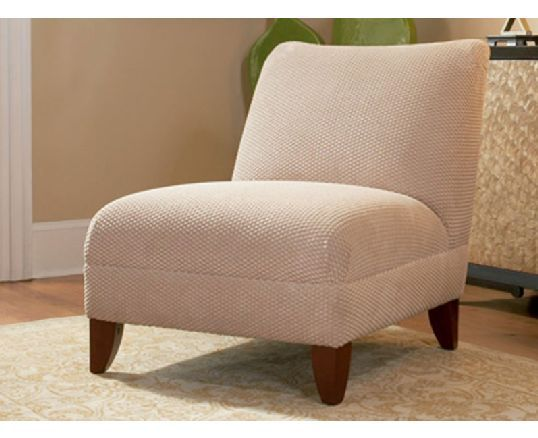 Cort Furniture Channing Chair Living Rooms Pinterest