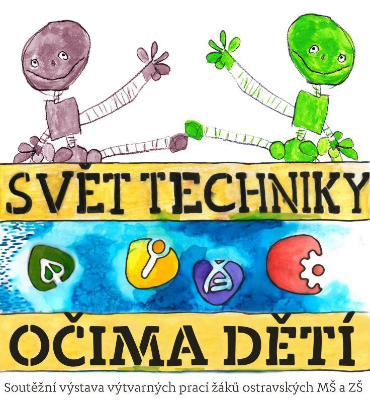 Svět techniky Ostrava - Science and Technology Center Ostrava - Hlavní stránka - STC