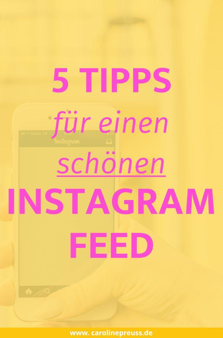 instagram-tipps-und-tricks-fuer-einen-schoenen-instagram-feed